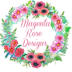 Magenta_rose_designs_logo_small_trans_preview