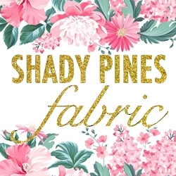 Shadypinesfabric_preview