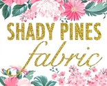 Shadypinesfabric_thumb
