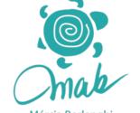 Logo-maborlenghi-2018-2019-final_thumb