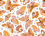 Butterflies_-_limited_palette-01_thumb