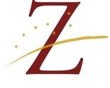Zyd_logo_z_07-13-17_thumb