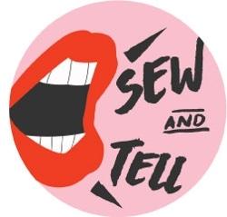 Sewandtellpatterns_logo_web_preview