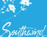 _--10-10-southwind-square-logo_thumb