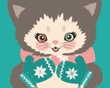 Kittens_icon_thumb