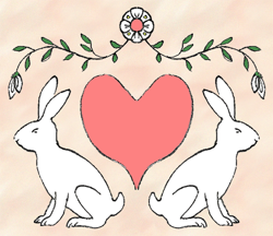 Bunny_orig_small_pink_ground_preview