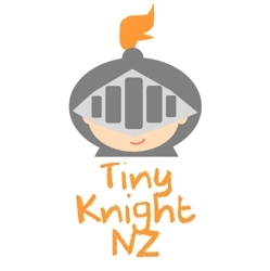 Tiny_knight_nz_final_square_logo_preview