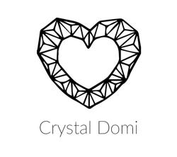 Cd_logo_preview