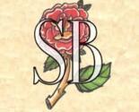 Sb_rose_avatar_small_thumb