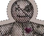 Profile_pic_voodoo_thumb