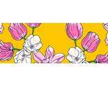 Tulipsfbsummer_thumb