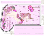 Rpink-unicorn-xmas-stocking-hand-painted-on-side-re-painted-with-pink-cuff_preview_thumb