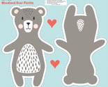 Bear_plushie_pillow_rev-01_thumb