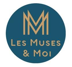 Logo_lesmusesetmoi_preview