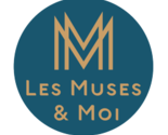 Logo_lesmusesetmoi_thumb