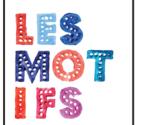 Logo-lesmotifs_thumb