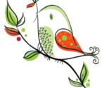 Cute-bird-2-copy_1__thumb