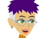 Susan_thumb