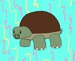 Turtle-avatar-4_thumb