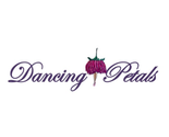 Logo_dancing_petals_thumb