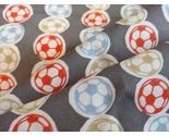 Soccer_print_thumb