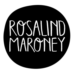 Rosalind_maroney_logo_2016-02_preview