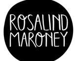Rosalind_maroney_logo_2016-02_thumb