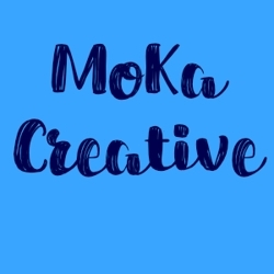 Moka_logo_preview
