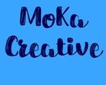 Moka_logo_thumb