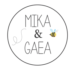 Mika___gaea_logo_updated_preview