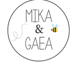 Mika___gaea_logo_updated_thumb