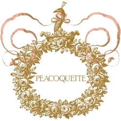Peacoquette_logo_pink_bow_5_in__preview
