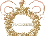 Peacoquette_logo_pink_bow_5_in__thumb