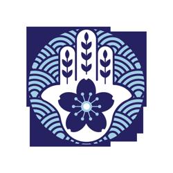 Tezukuri_accessories_hamsa_2_preview