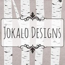 Jokalodesignslogo_preview