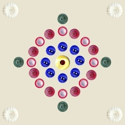 8125905_grandma-s-button-box-circles_preview