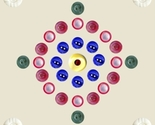 8125905_grandma-s-button-box-circles_thumb
