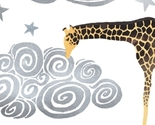 Giraffe_avatar_thumb