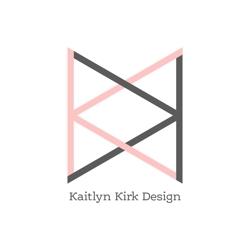 Kaitlynkirkdesignlogo_main_preview