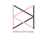 Kaitlynkirkdesignlogo_main_thumb