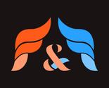 Logomark_f_f_col_darkbg_thumb