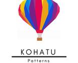 Patterns_thumb