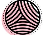 Laurieshipley-logo-pink-2_thumb