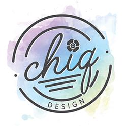 Chiqdesignlogo_preview