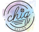 Chiqdesignlogo_thumb