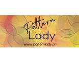 Patternlady-logo-z-napisem_thumb