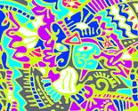 Scarlet_lines_neon_sf_avatar_thumb