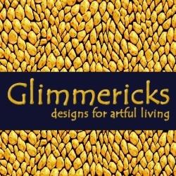 Thumnail_glimmericks_preview