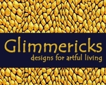 Thumnail_glimmericks_thumb