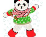Pandas_logo_trans_sf_thumb
